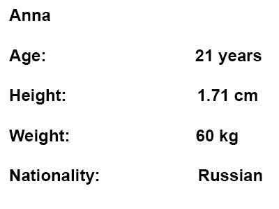russian-escort-anna-info