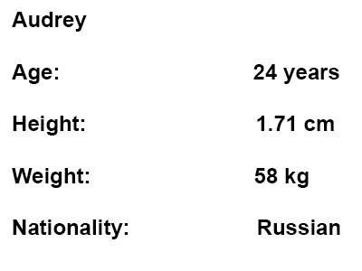 russian-escort-audrey-info
