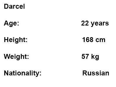 Russian Escort Silom