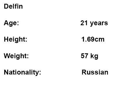 russian-escort-delfin-info