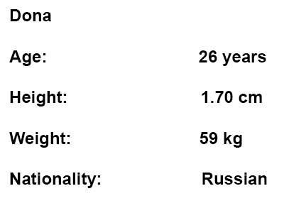 russian-escort-dona-info