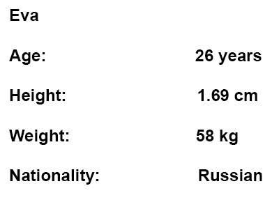 russian-escort-eva-info