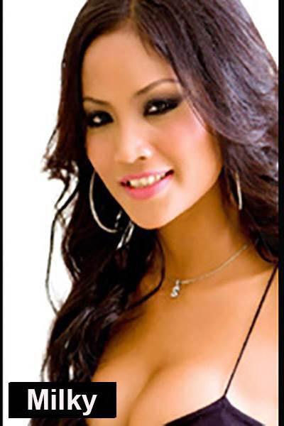 russian escort girls bangkok