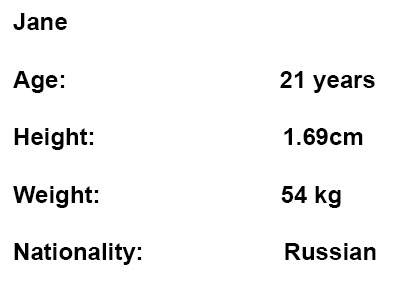 russian-escort-jane-info