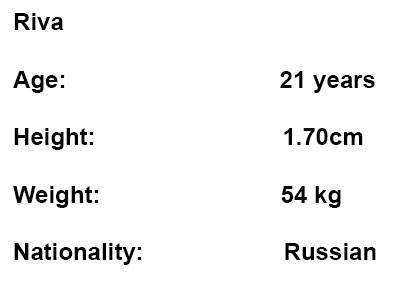 russian-escort-riva-info